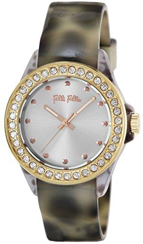 folli-follie-wf15p026zps