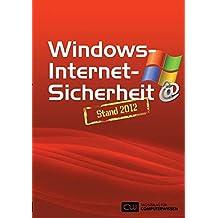 Windows-Internet-Sicherheit