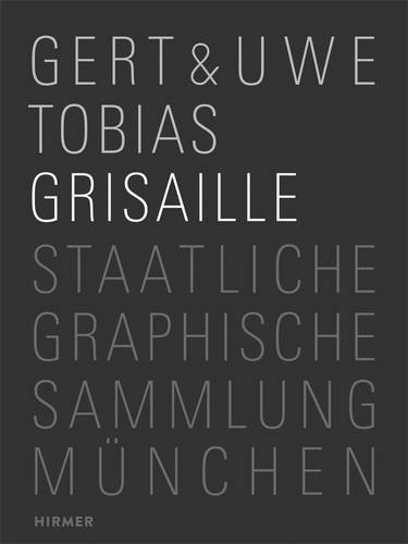 gert-uwe-tobias