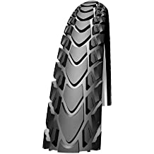 "Schwalbe 11100309 - Cubierta para bicicleta de carretera, 700x40C ( 28 x 1,6 "" )"