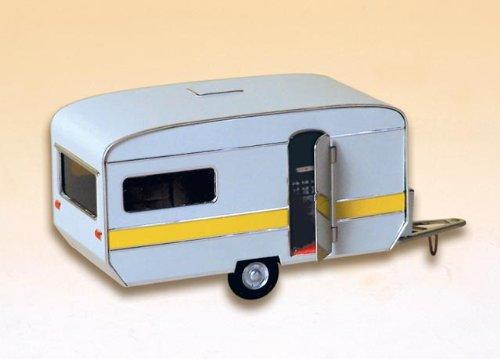 KOVAP Wohnwagen