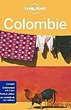 Colombie - 2ed