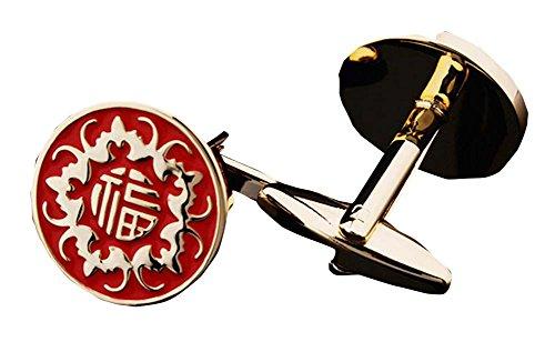 un-paire-de-boutons-de-manchette-luxueux-pour-hommes-classiques-menous-de-manchette-style-chinois-lu