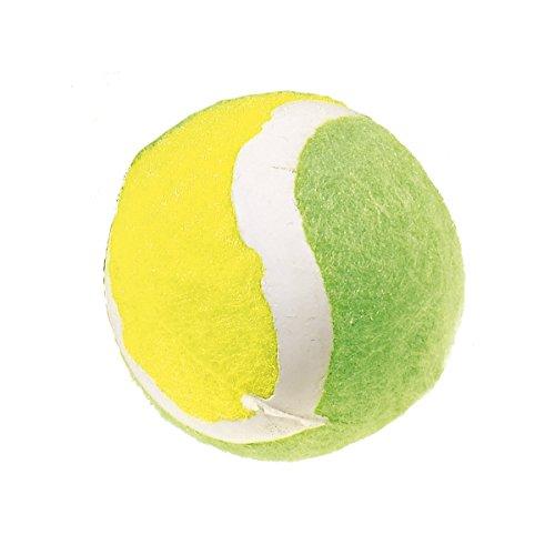 Classic Mascota Productos Mini Pelota Tenis Divertido