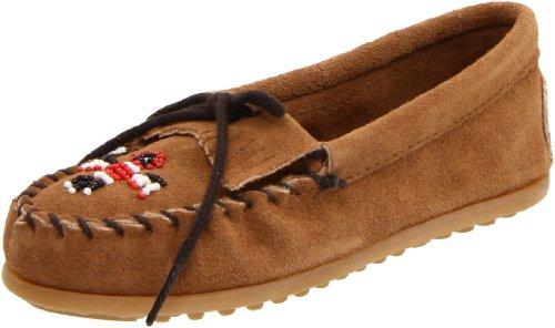 Minnetonka 2607T Zapatos...