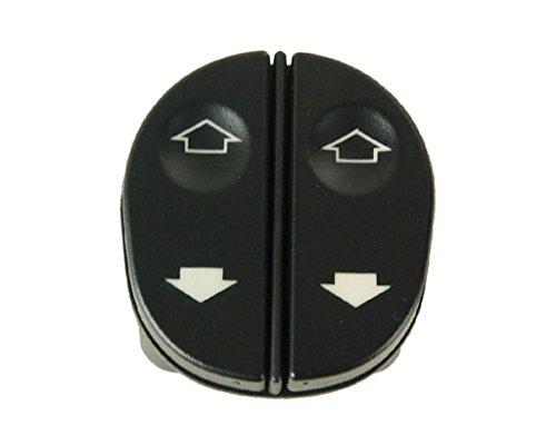 interruttore-per-alzacristallo-anteriore-sinistro-adatto-per-ford-tourneo-connect-fusion-ju-fiesta-v