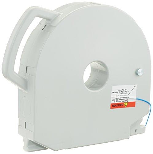 3D Systems Cartouche PLA pour imprimante 3D Cube –   401414-01