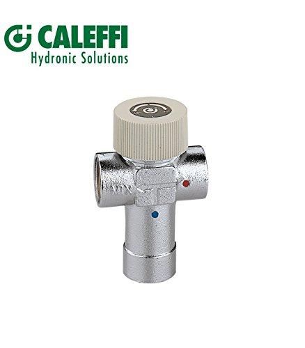 mitigeur-thermostatique-mixcal-thermador-1-2-mix154060