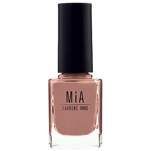 Mia cosmetics-paris 2690, nomad Suede Vernis à ongles – 11 ml