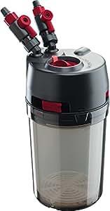 Hydor Prime 10 - Filtro esterno per acquario fino a 150 litri