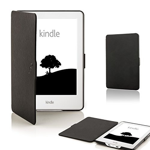 forefront-casesr-all-new-kindle-e-reader-6-glare-free-touchscreen-display-july-2016-8th-generation-s