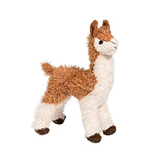 Cuddle Toys 1507 Lena Llama Lama - Lena de Peluche