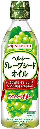 ajinomoto-saludable-400-g-de-aceite-de-semilla-de-uva