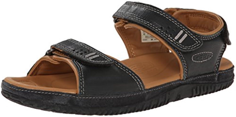 Keen Hilo Sandal  Billig und erschwinglich Im Verkauf