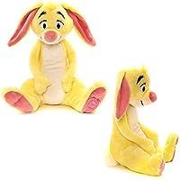 Disney oficial de Winnie The Pooh 35 cm conejo juguete suave de peluche