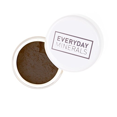 everyday-minerals-mineral-eyeliner-cinnamon-street-by-everyday-minerals