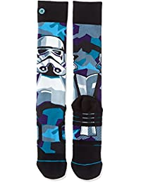Stance Star Wars Womens Snow Socks