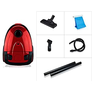 leistungsstarke ultra leise staubsauger haushalt mini mini milben keine lieferungen vakuum. Black Bedroom Furniture Sets. Home Design Ideas