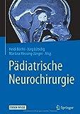 Pädiatrische Neurochirurgie