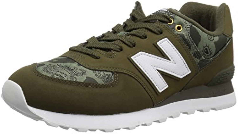 Nike Tanjun Se 844887 303 Kaki -
