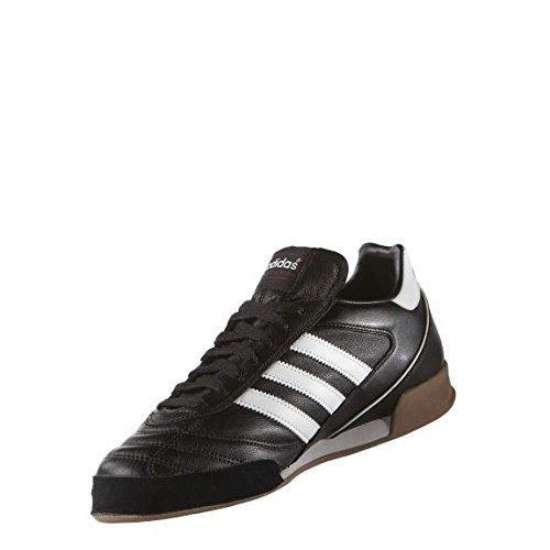 adidas Performance Herren Fußballschuhe schwarz 11