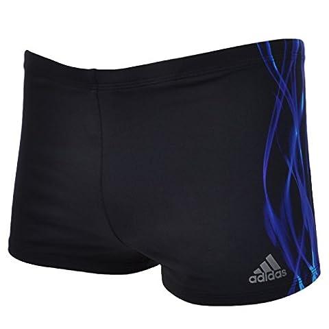 Adidas Performance Slip de Bain pour Homme Boxer pour Homme,