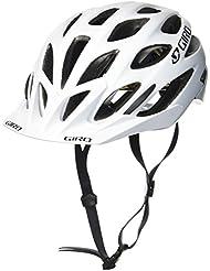 Giro Helm Phase Fahrradhelm