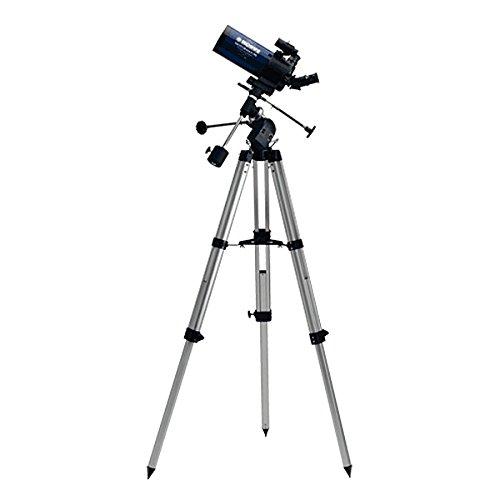 Konus # 1795Motormax 901200mm f/13.3Telescopio