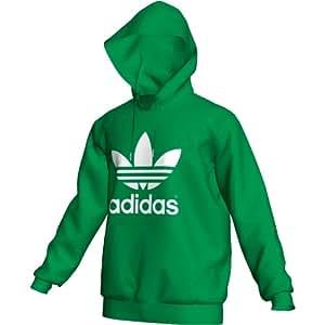 felpa adidas verde online   Promozioni fino al 79% Scontate a057d1b3b62c