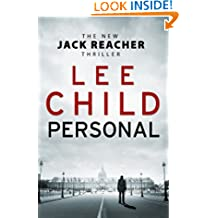 Personal (Jack Reacher)