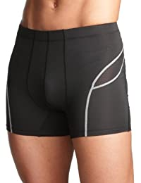 Craft Craft stay cool boxer vélo Homme
