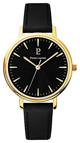 Pierre Lannier Womens Watch 092L533
