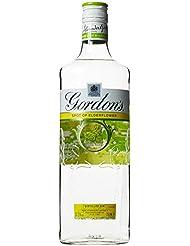 Gordon's Elderflower Gin, 70cl