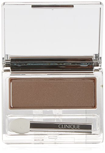 CLINIQUE SHADOW MONO 1C