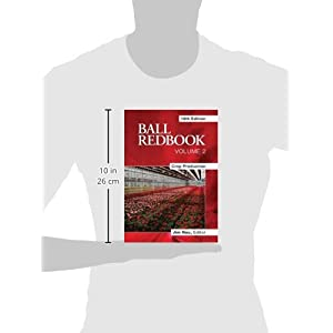 Ball Redbook: Crop Production: 2