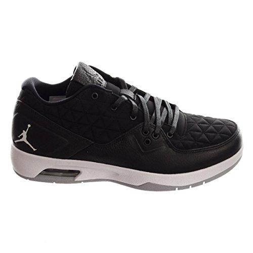 NIKE 845043-010, Chaussures de Sport Homme