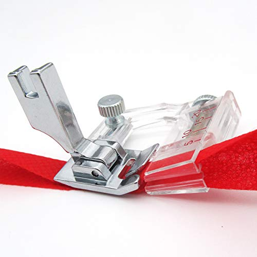 Generic Schwarz: Großhandel von 50Meter Ripsband 3/8'' (10) Bedruckte Herzen Band Ripsband Viel Haar Bögen Bänder (Großhandel Haar Bogen)