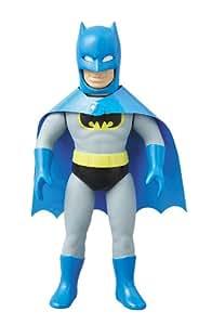 DC Comics Hero Sofubi Batman