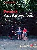 Patrick Van Antwerpen 2-DVD Set ( Vivement ce soir / Un joli petit coin / Le Banc / L'Autobus / L'Air du large / Rue de l'arbre unique ) [ Origen Belga, Ningun Idioma Espanol ]