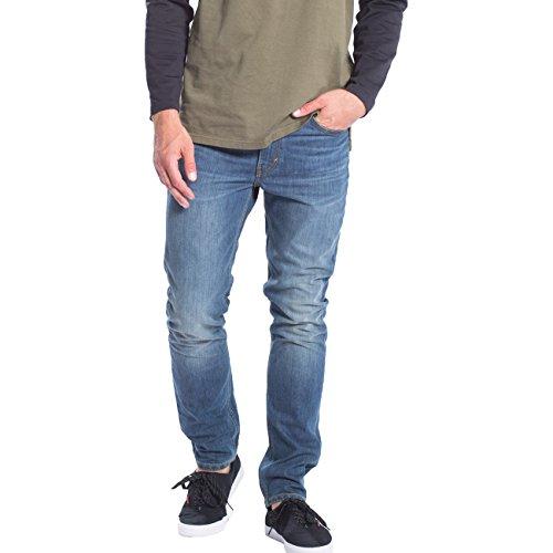 Levis Skate 511 Slim Pant Balboa 36/32