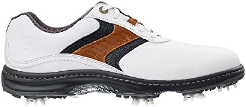 Footjoy Contour Series - Zapatos para Hombre -