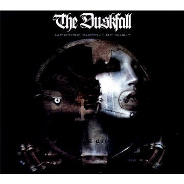 Lifetime Supply Of Guilty by Duskfall (2009-09-08)