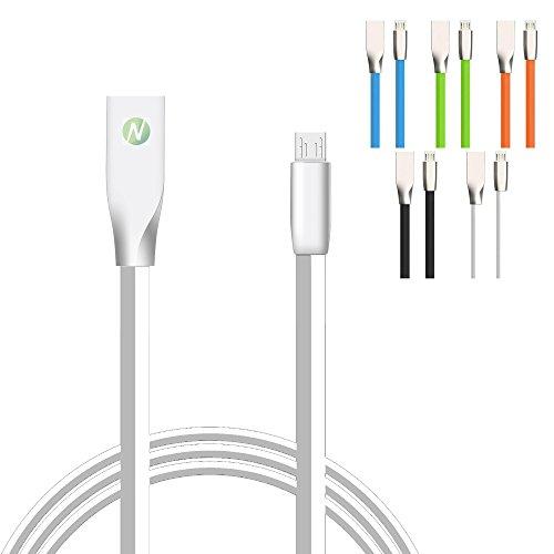fast-charge-cable-usb-micro-usb-20-m-m-largo-1-metro-conectores-de-aluminio-carga-rapida-para-smartp