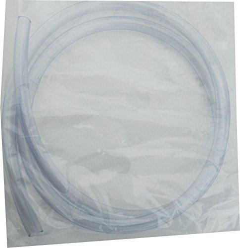 IRRIGATOR SCHLAUCH 1,25 m PVC transparent 1 St