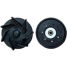 Helice bomba lavavajillas Balay SK23200/05 065550