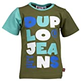 Produkt-Bild: LEGO Wear Baby - Jungen Hemd LEGO duplo T-Shirt TOKE 303