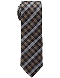 Bugatti Herren Krawatte