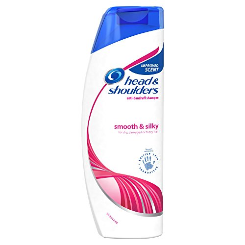 head-shoulders-suave-sedoso-champu-350-20-ml