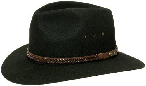 akubra-exeter-cappello-in-feltro-in-australia-black-black-64