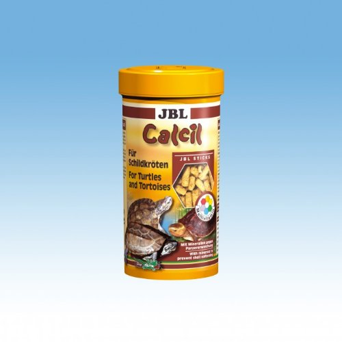 Preisvergleich Produktbild JBL – Calcil